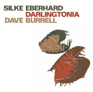 Silke Eberhard / Dave Burrell
