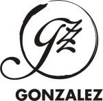 Logo gonzalez reeds 1