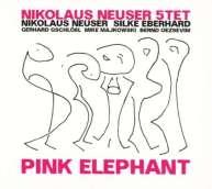 Nikolaus_Neuser_5tet