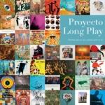portada-catálogo-LP-2002