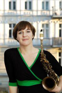 Silke Eberhard