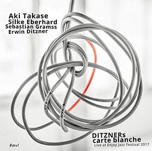 Ditzner-Carte-Blanche-Cover_300p.jpg