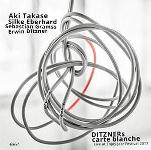 Ditzner-Carte-Blanche-Cover_300p.jpg